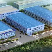 江苏南方泵业制造有限公司