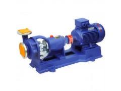 进口计量泵屏蔽泵耐腐蚀离心泵