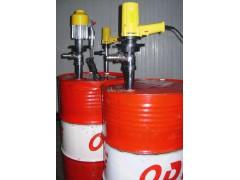 桶泵、插桶泵、油桶泵
