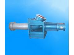 立式轴流泵(轴流泵)