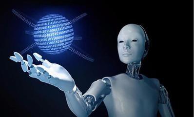 艾默生推出先进的工业无线网络解决方案