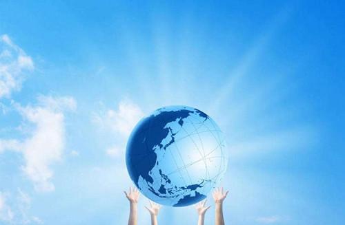全球首个全5G工业互联网端到端应用发布