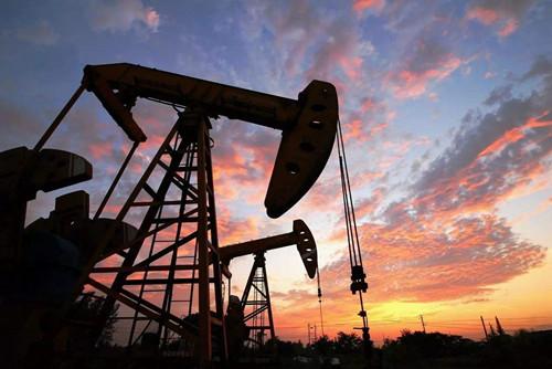 2019年度石油和化工行业十大新闻暨影响
