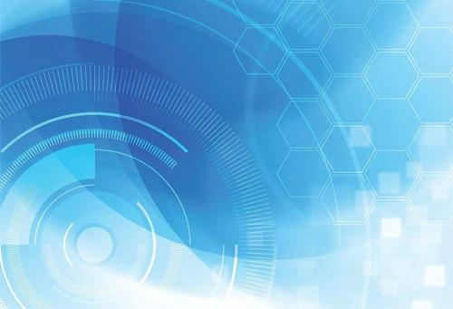 数控机床互联通讯协议标准联盟会员大会暨NC-Link协会标准宣贯会在京召开