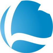 上海莲利供水设备制造有限公司